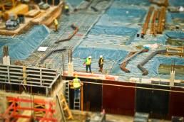 APT Construction Translations